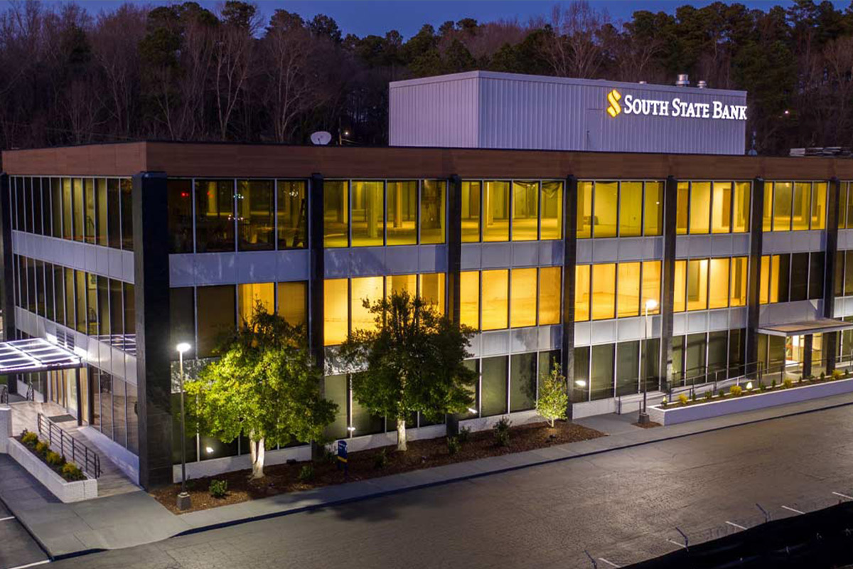 southstate-corporation-and-atlantic-capital-bancshares-announce-merger-agreement