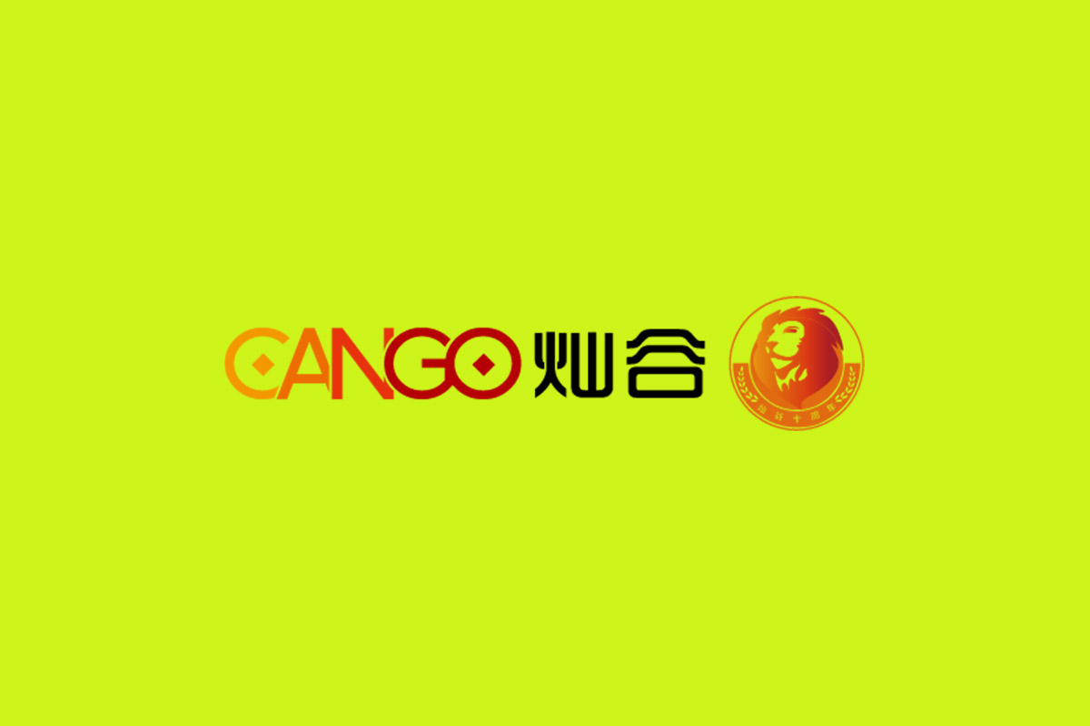 cango-auto-view:-china's-automobile-industry-–-at-the-brink-of-a-new-era