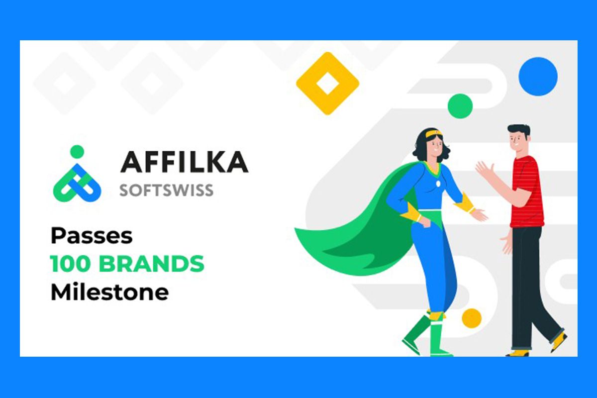 affilka-by-softswiss-passes-100-brands-milestone
