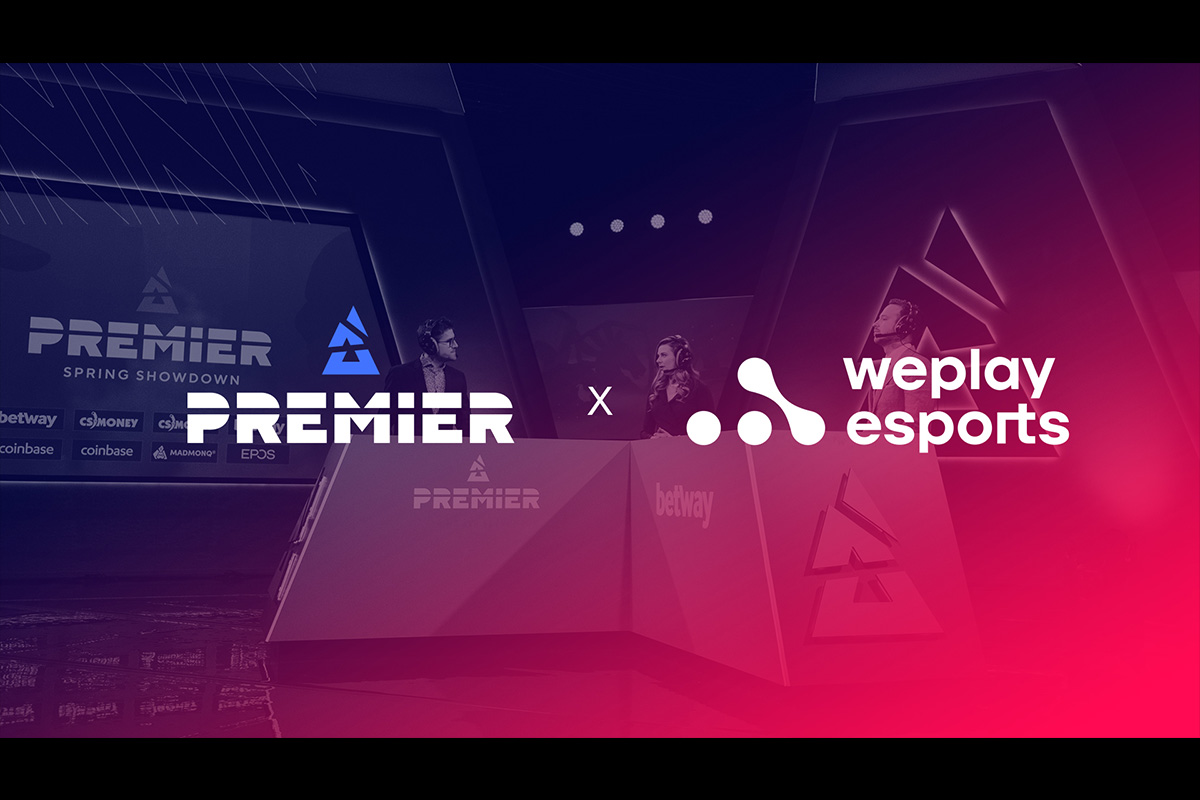 blast-announce-weplay-esports-as-new-russian-language-broadcast-partner