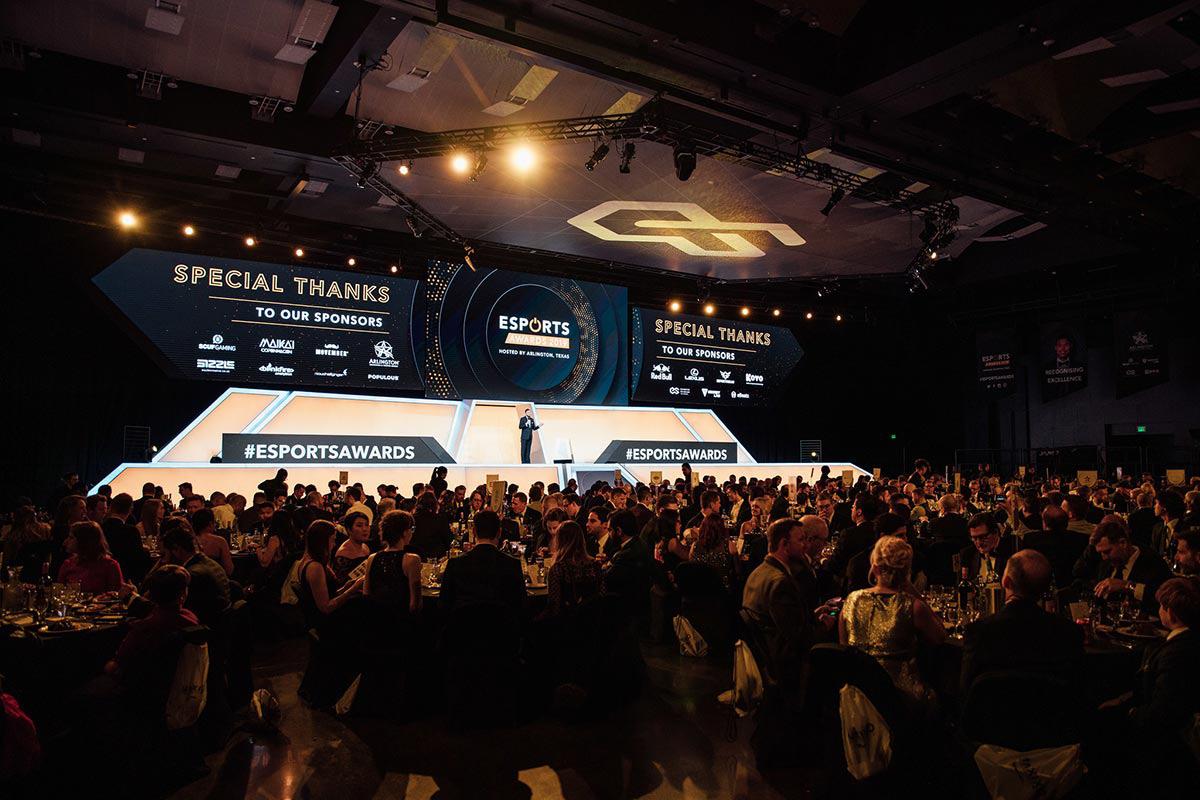 esports-awards-names-make-a-wish-as-its-official-charity-partner