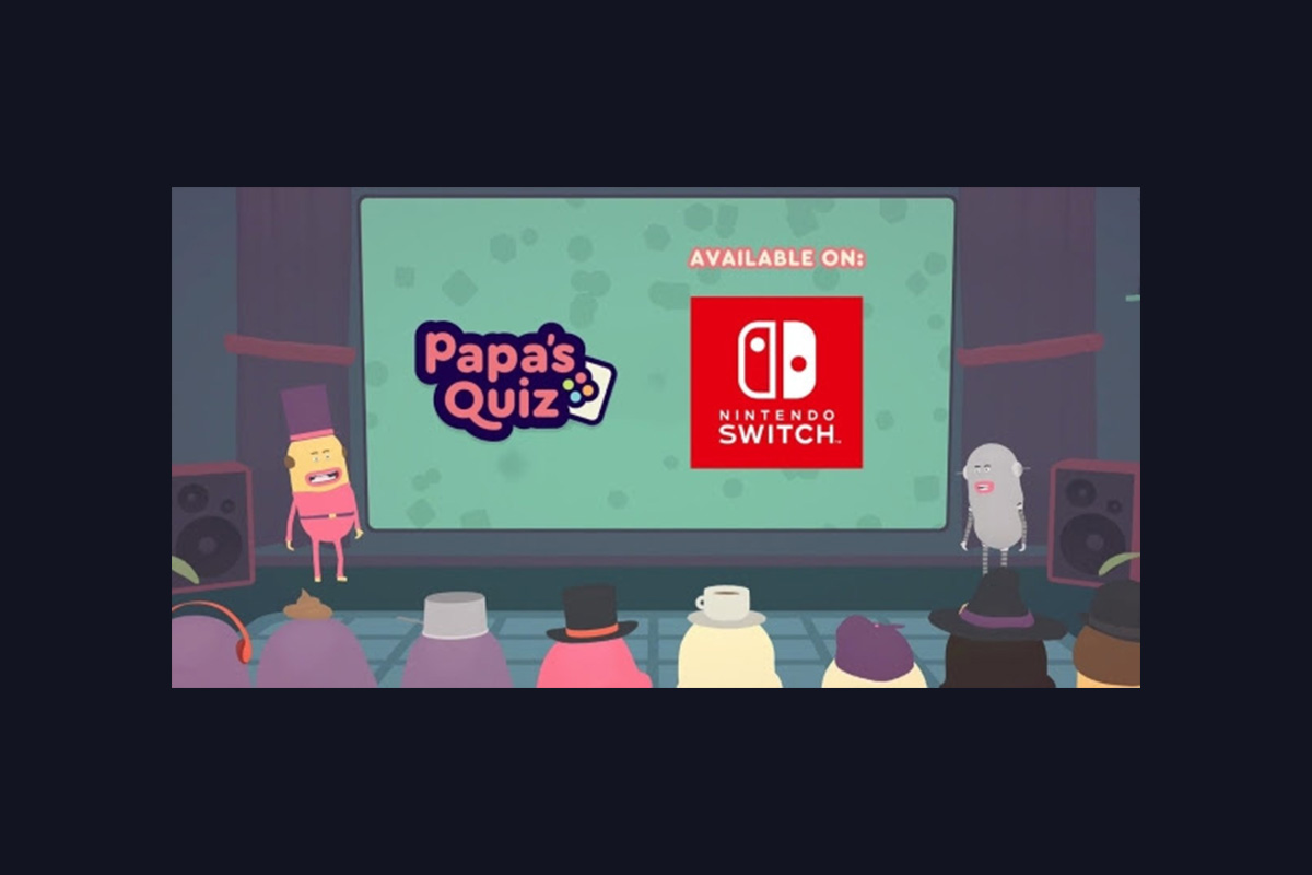 papa's-quiz-–-a-party-quiz-perfect-for-the-nintendo-switch,-launches-today!
