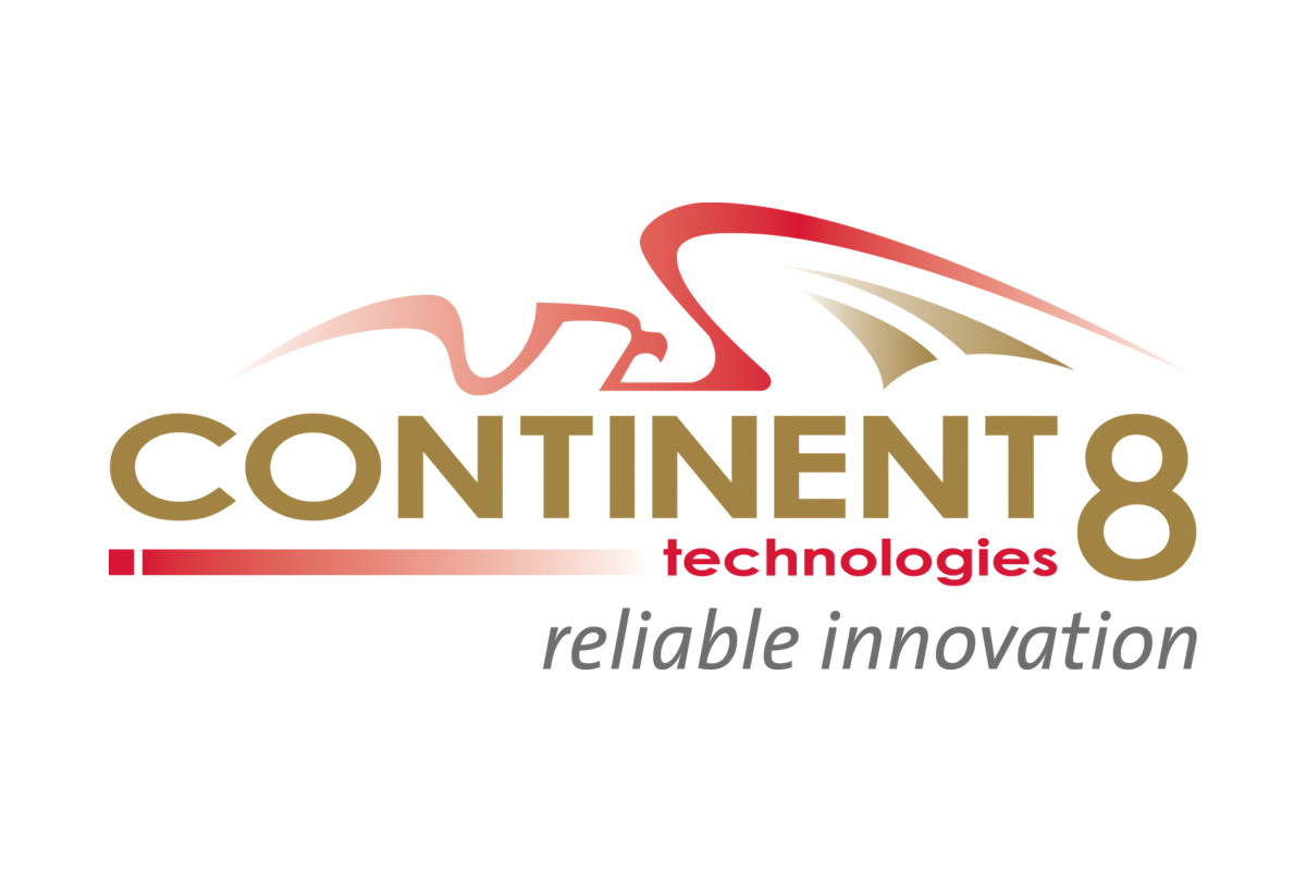 continent-8-technologies-and-beeinfotech-ph-partner-to-deliver-cyber-security-services