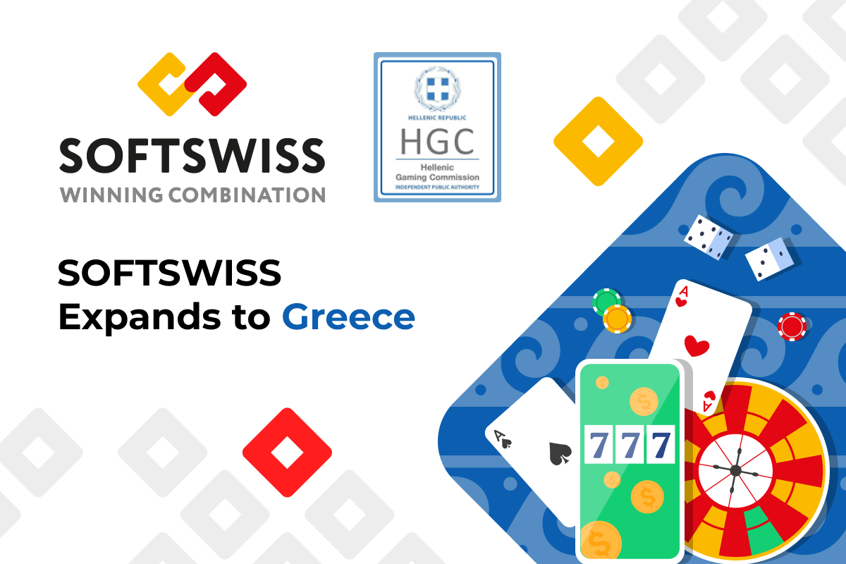 softswiss-expands-to-greece
