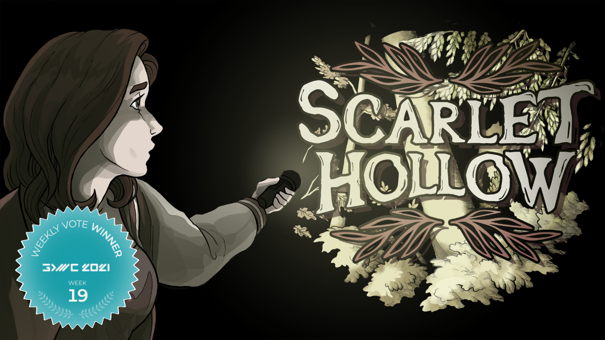 scarlet-hollow-wins-the-fan-favorite-vote-19-at-gdwc-2021!