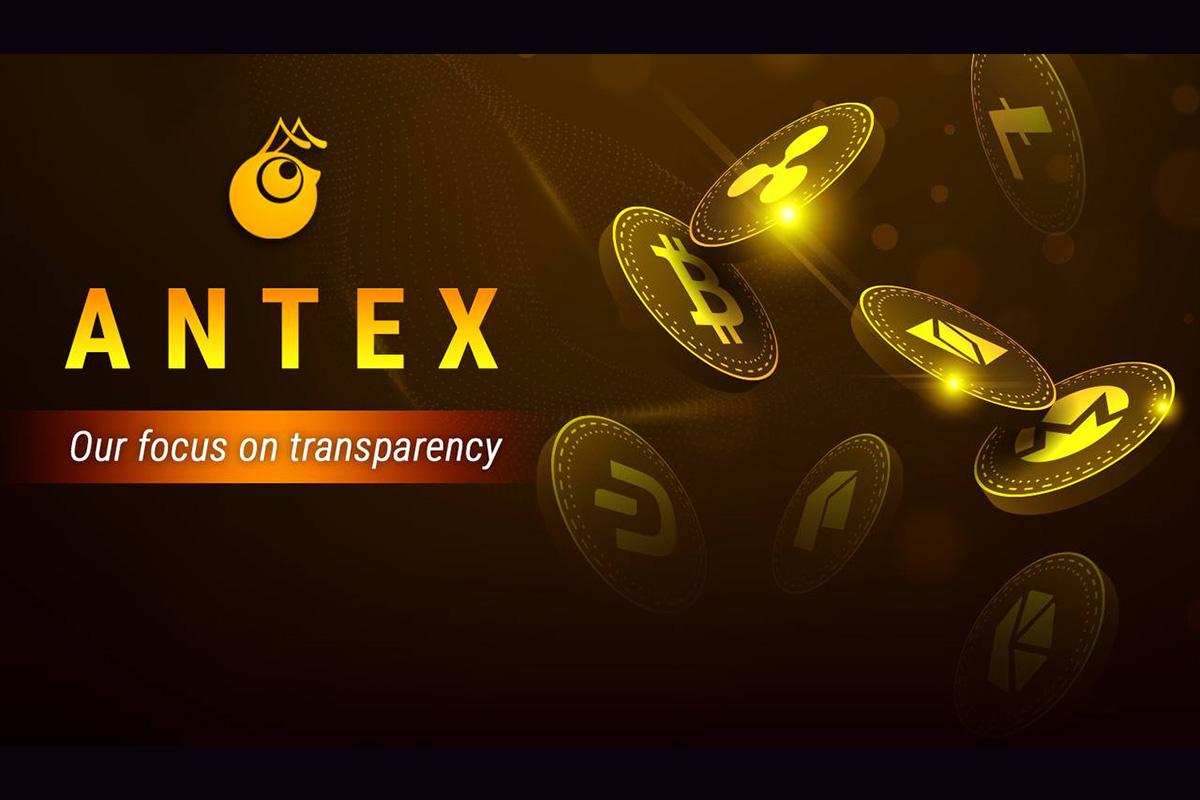 nexttech-invests-$2.5-million-in-antex-vndt-fintech-blockchain-ecosystem