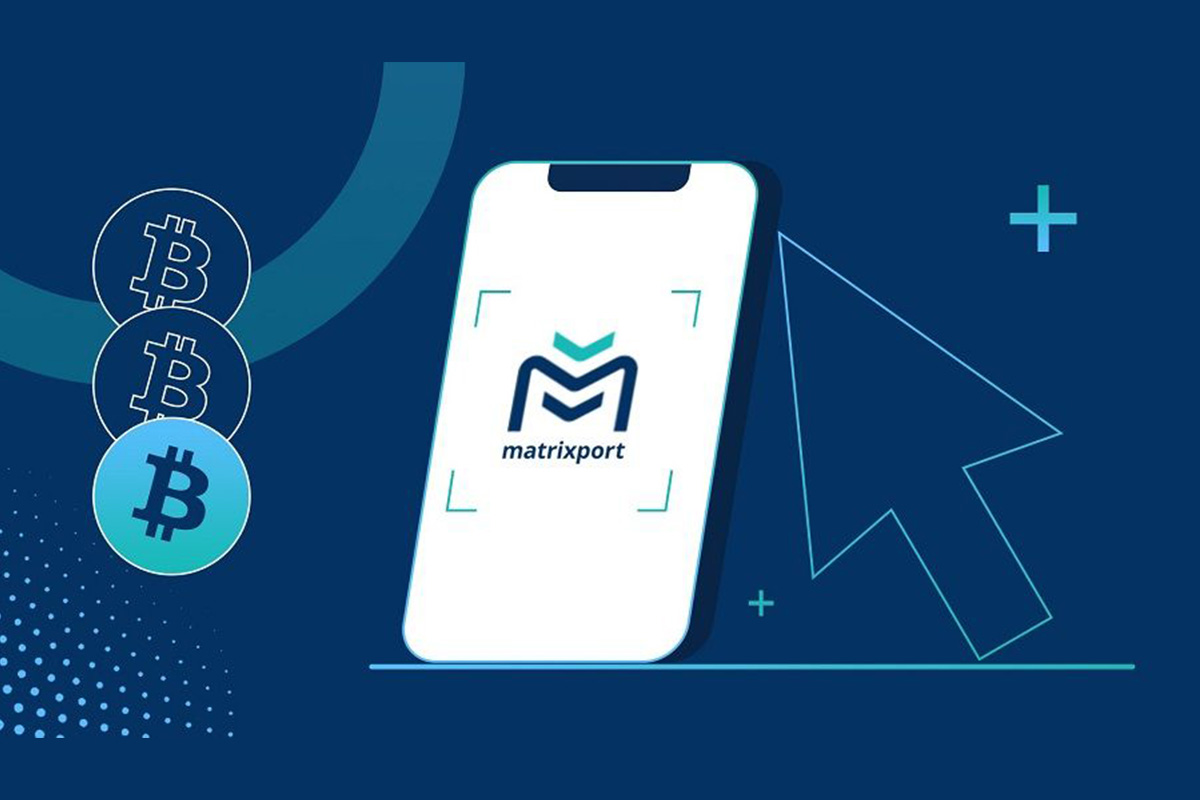 asia's-leading-crypto-financial-services-platform-matrixport-valued-at-over-$1-billion-–-two-years-after-its-founding