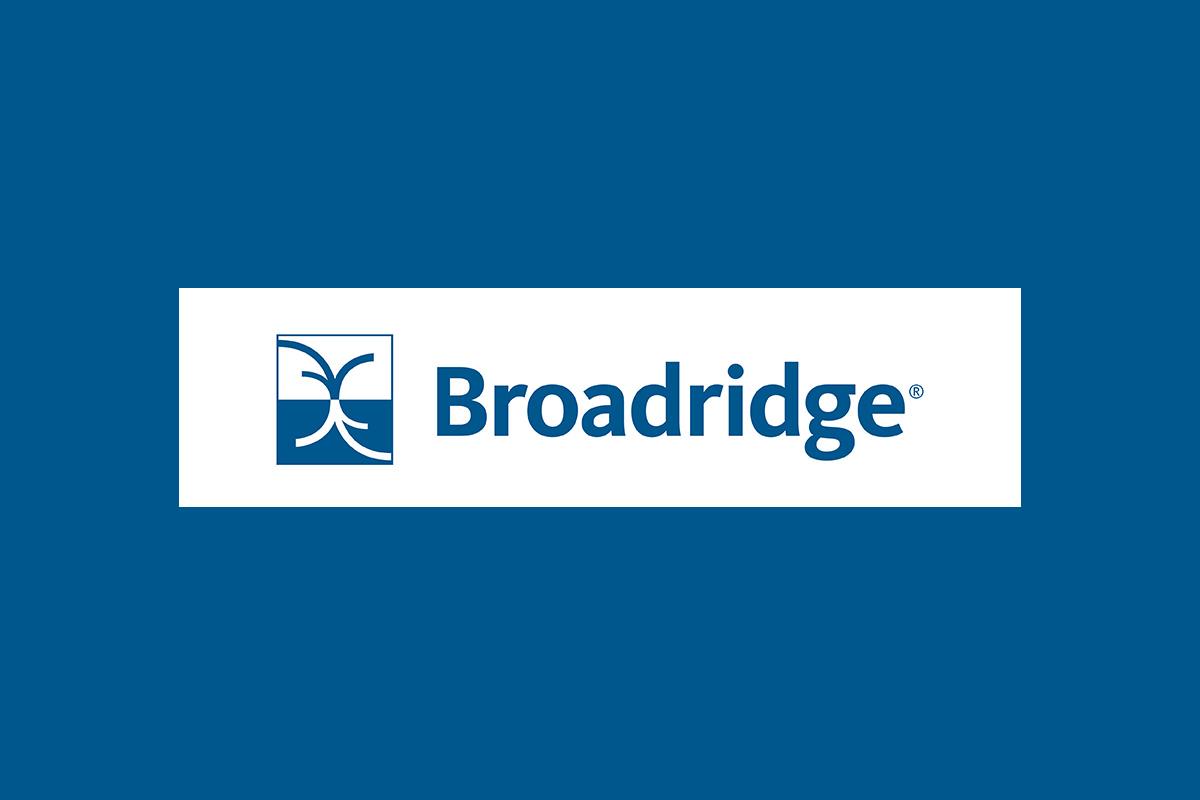broadridge-acquires-innovative-post-trade-solutions-business