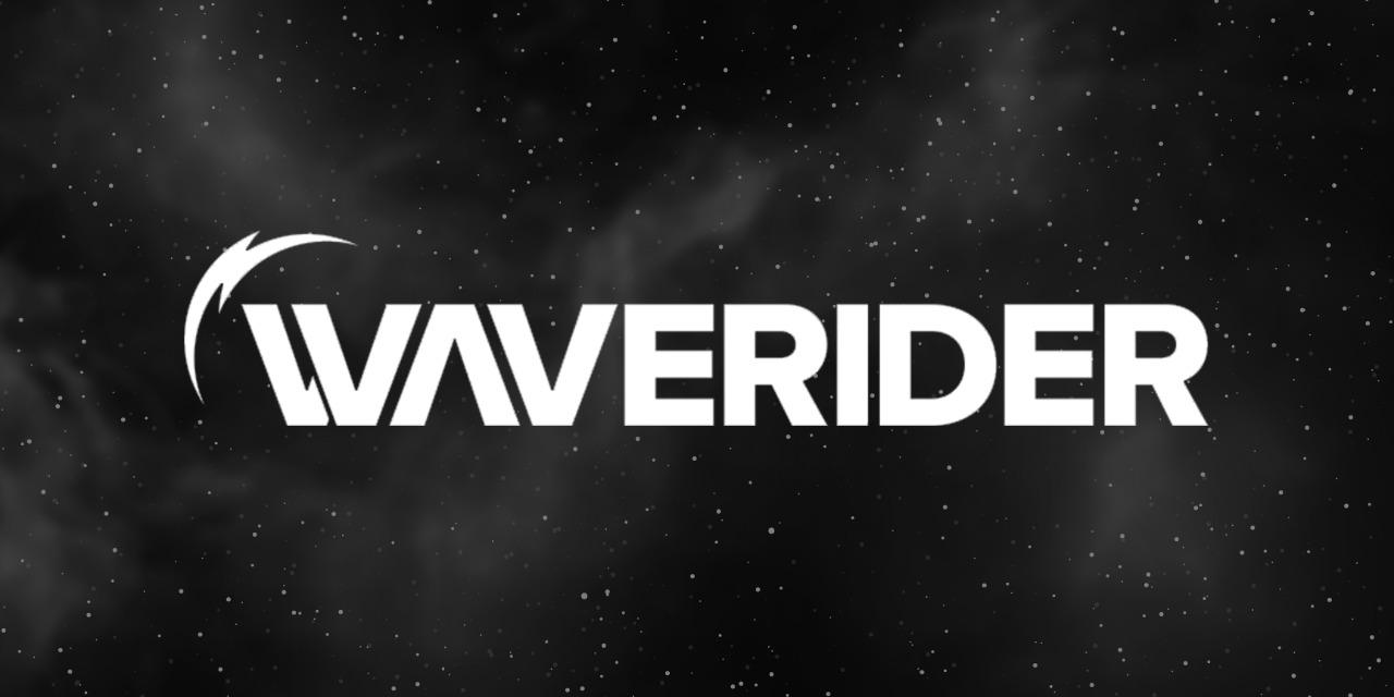 waverider-and-galaxy-racer-announce-global-partnership