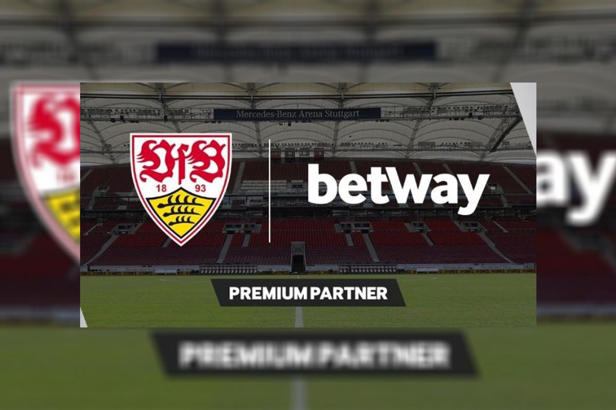 betway-becomes-premium-partner-of-vfb-stuttgart
