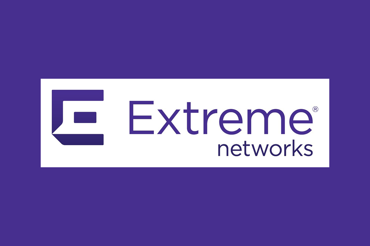 third-course-in-popular-extreme-academy-training-series-teaches-business-skills-for-networking-professionals