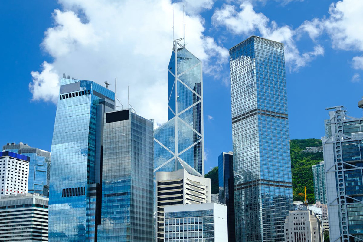 sticpay-announces-local-bank-wire-service-in-hong-kong