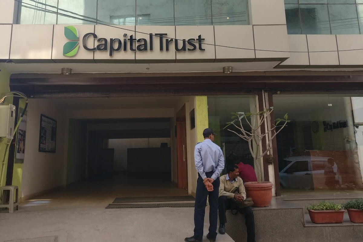 capital-trust-announces-ptc-transaction-of-about-inr-280-million-with-u-gro-capital-limited