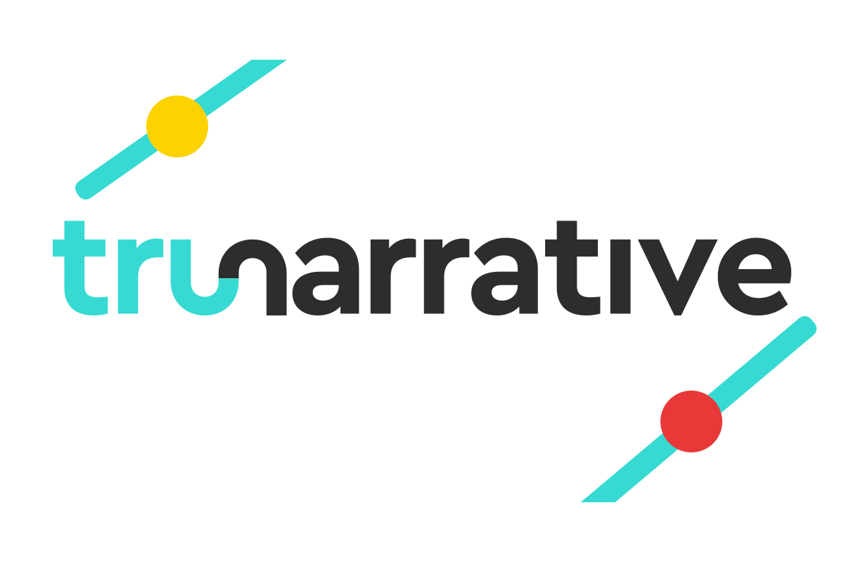 trunarrative-celebrates-the-3-year-anniversary-of-its-financial-crime-and-decisioning-platform-with-a-new-look