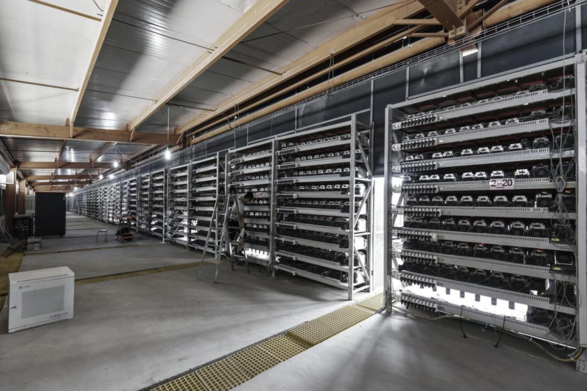 canaan-announces-customer-order-of-4,000-bitcoin-mining-machines