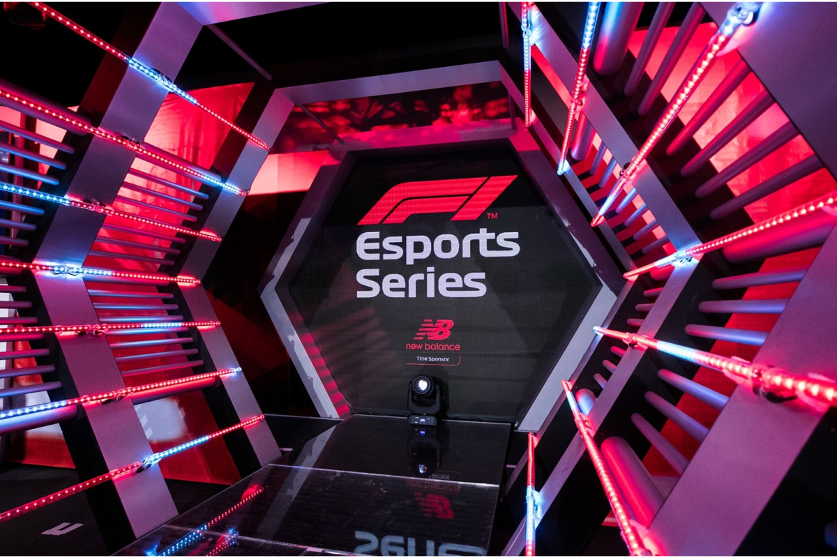 f1-esports-comes-to-ea-games-in-mobile-racing-game-with-huge-prizes-up-for-grabs