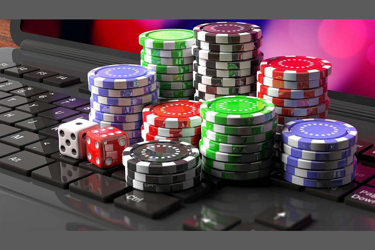 ec-rejects-call-to-reform-expert-group-on-gambling