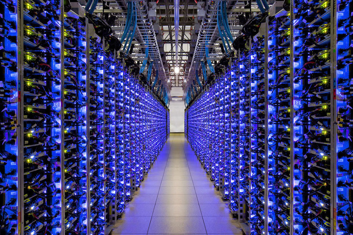 mantra-data-centers-to-invest-$1-billion-to-develop-data-centers-in-india