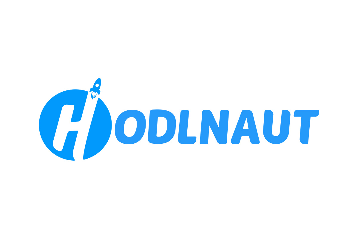 hodlnaut-announces-tiered-interest-rates,-increases-btc-interest-to-7.5%-apy