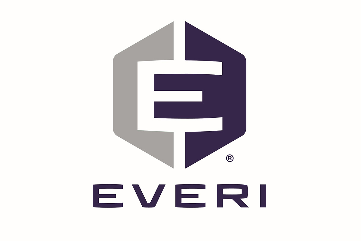 everi-reports-record-results-for-the-2021-second-quarter