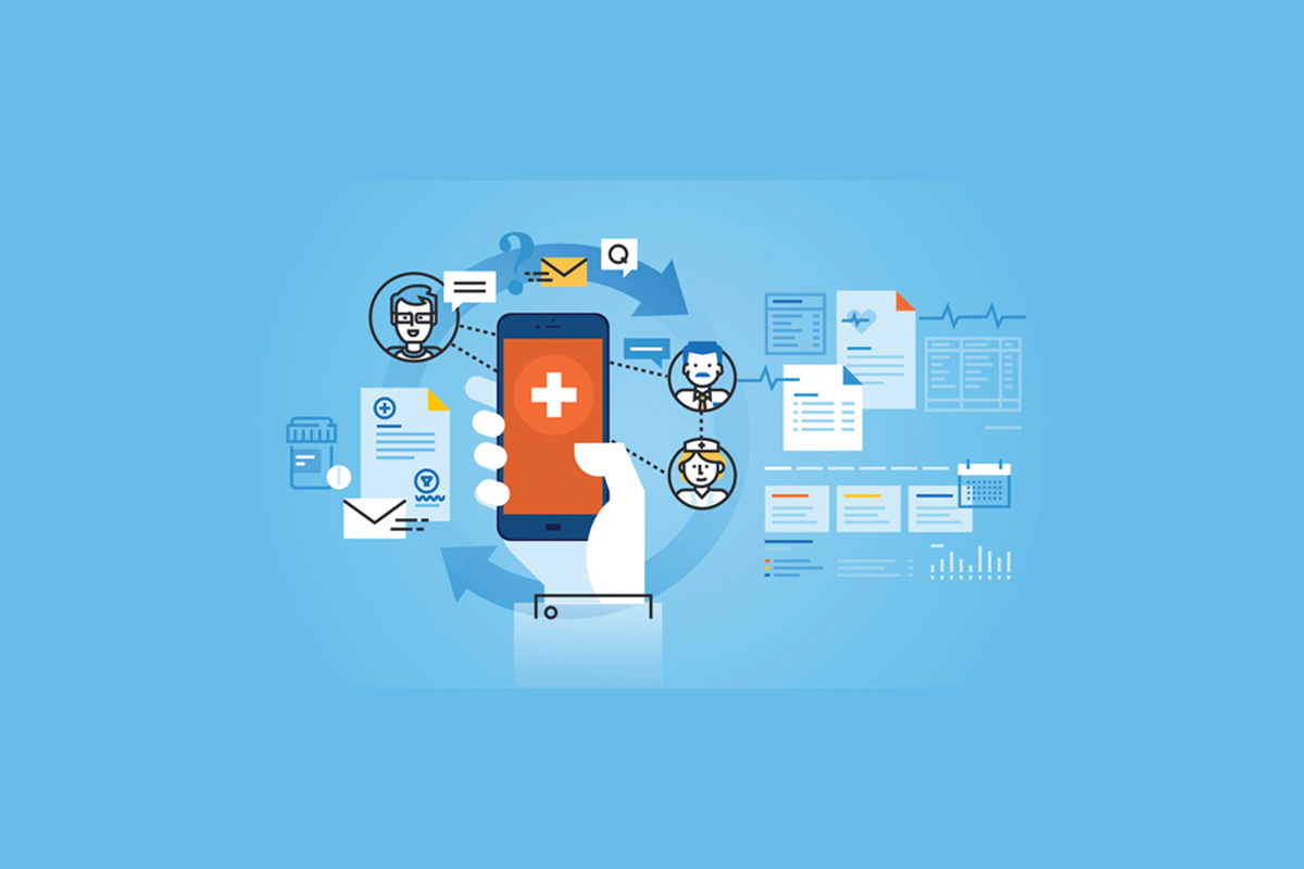 mhealth-market-size-to-reach-usd-361.67-billion-in-2027- -demand-for-preventive-healthcare-and-rising-investment-to-accelerate-development-of-mhealth-devices-are-some-key-factors-driving-industry-demand,-says-emergen-research