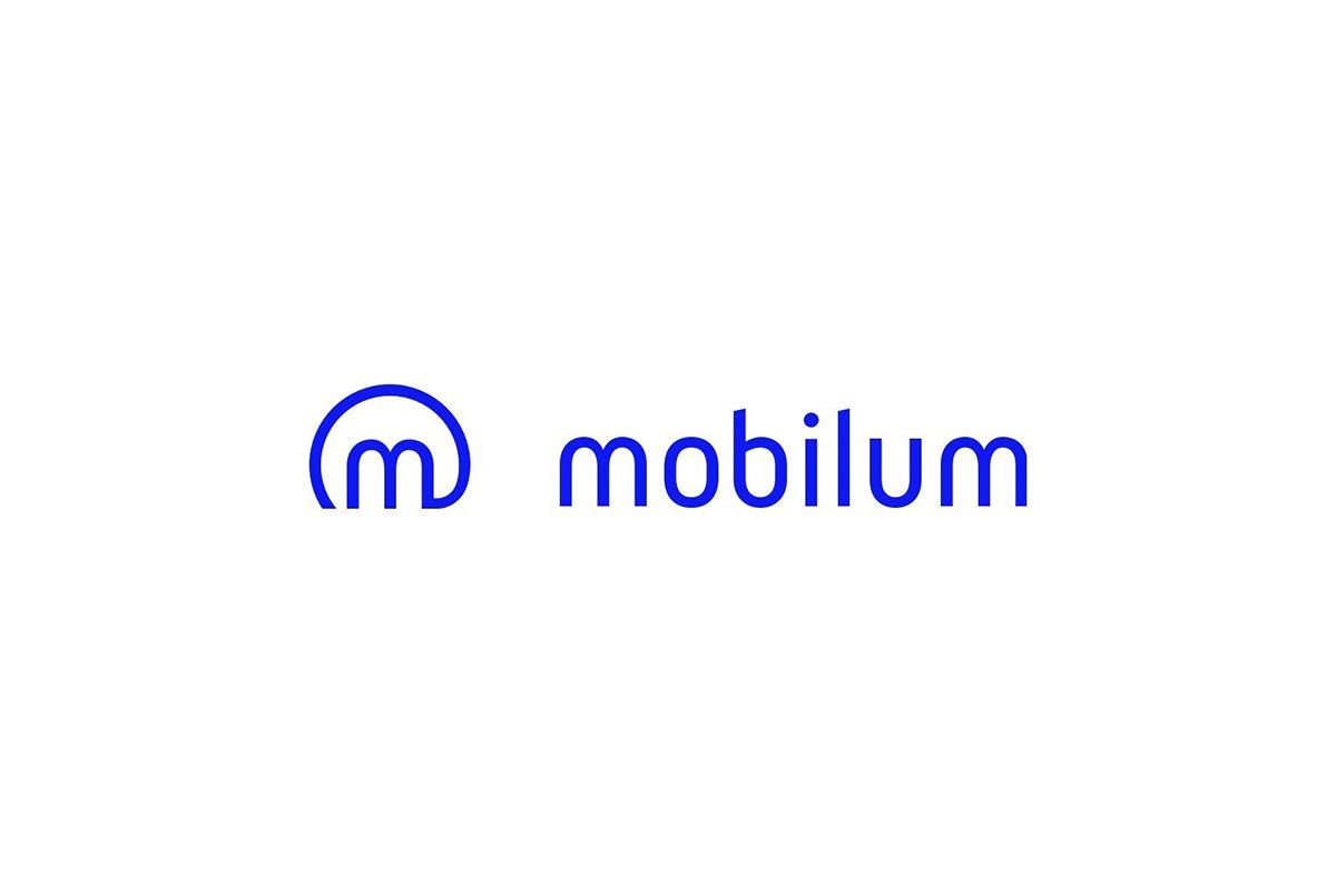 mobilum-technologies-signs-agreement-with-alt-5-sigma-to-provide-fiat-to-crypto-on-ramp-services