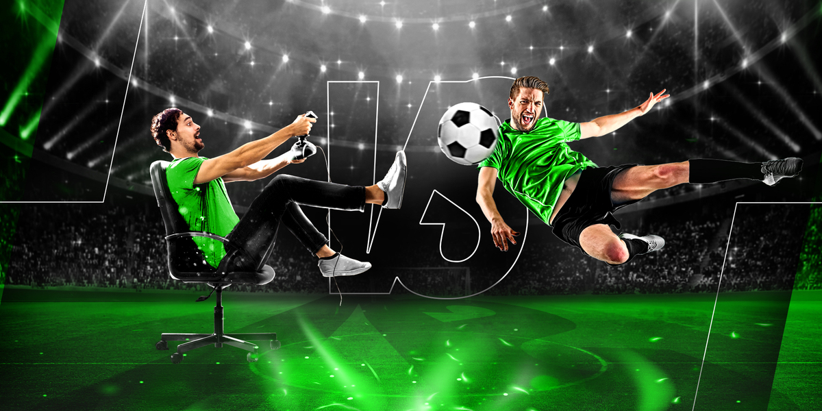 euro-2020-boosted-efootball-commercial-tournaments