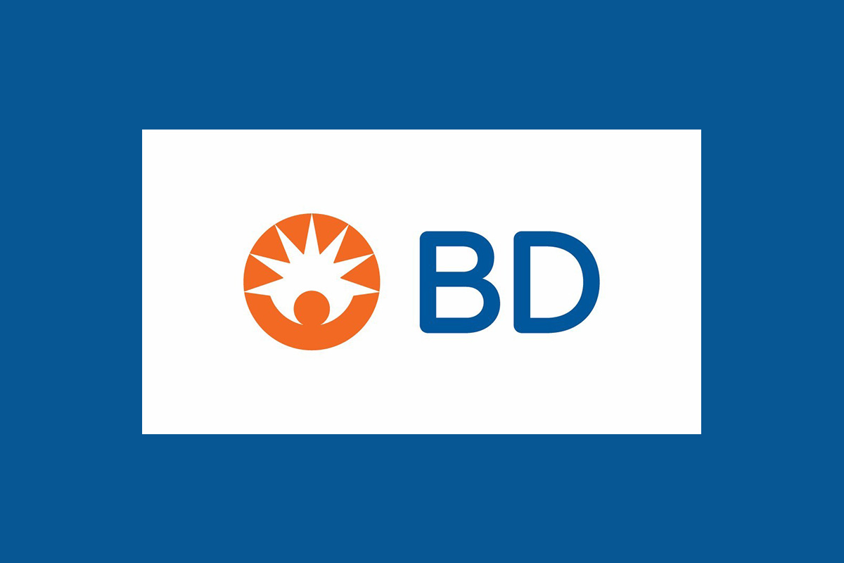 bd-announces-third-fiscal-quarter-results;-strong-base-growth-drives-better-performance-in-quarter-and-higher-guidance-for-fiscal-2021