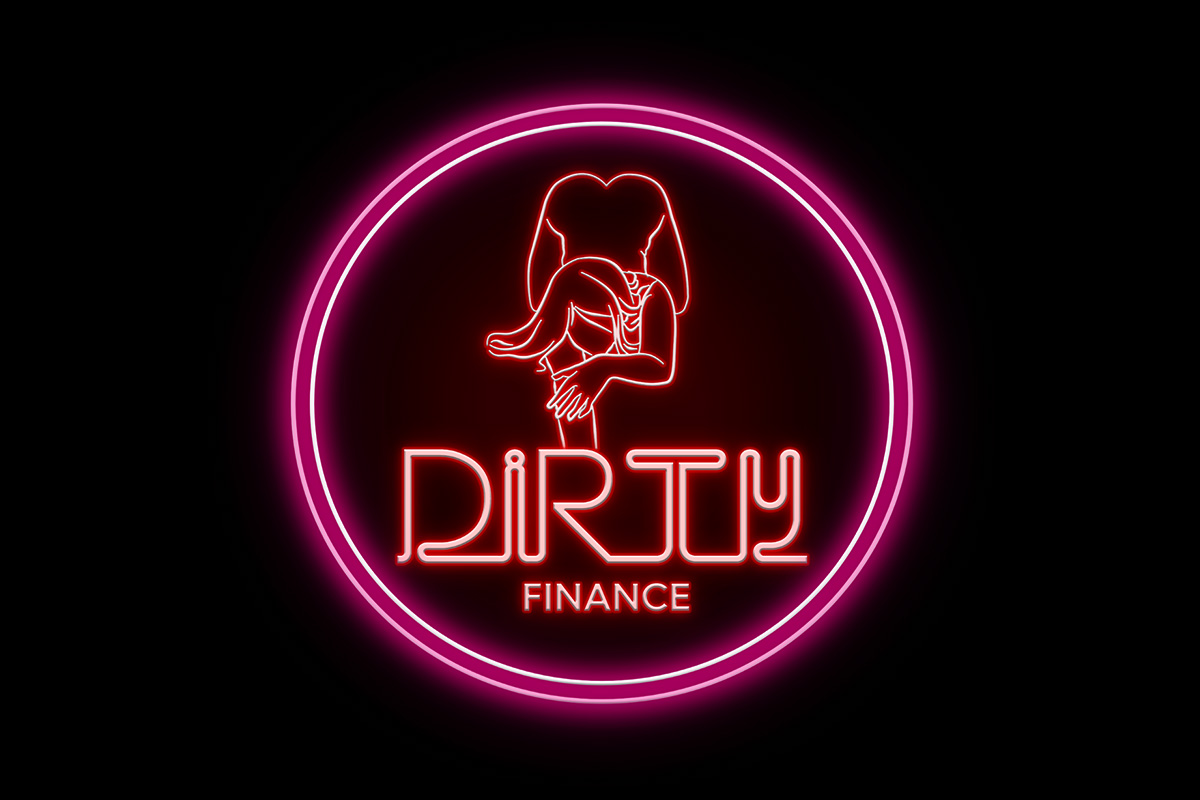 """""""who-wants-to-be-a-dirty-finance-billionaire""""-contest-launched-promoting-passive-income-and-innovative-nft-blockchain-technology"""