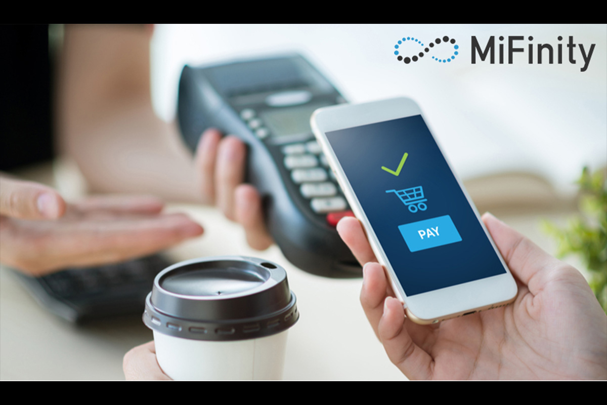 mifinity-integrates-cryptopay,-a-new-cryptocurrency-solution!