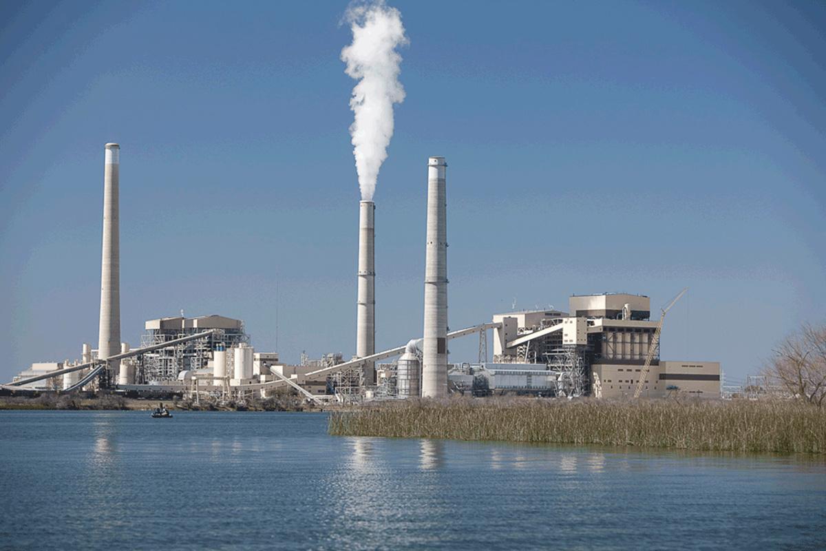industrial-power-supply-market-worth-$9.7-billion-by-2026-–-exclusive-report-by-marketsandmarkets