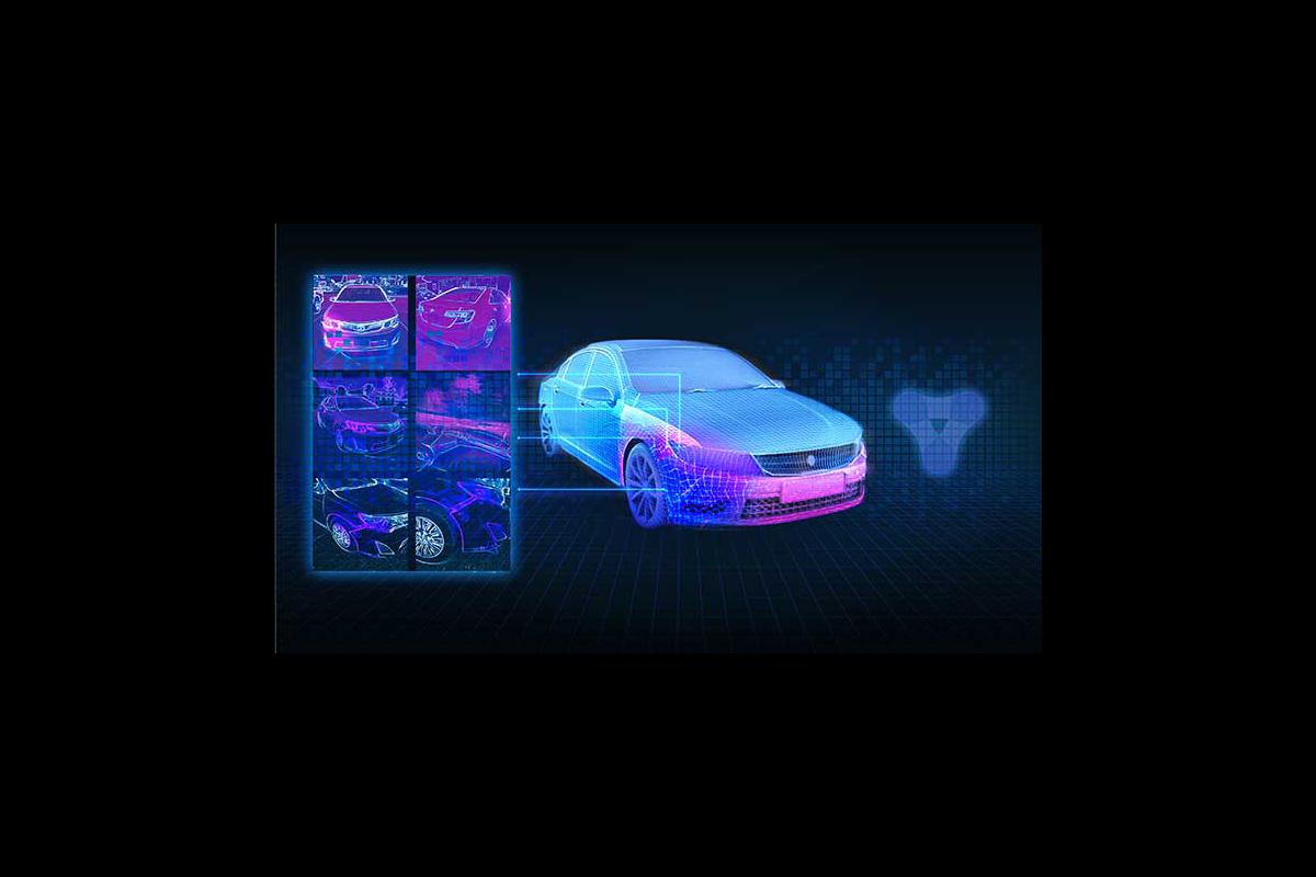 cango-auto-view:-developing-auto-intelligence-amid-a-worldwide-industry-shift-toward-autonomous-driving