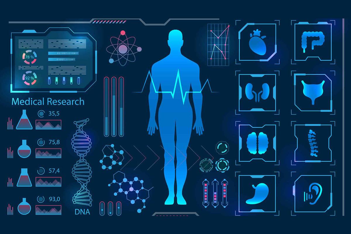 diagnos-ai.-retinal-screening-technology-expands-into-international-markets