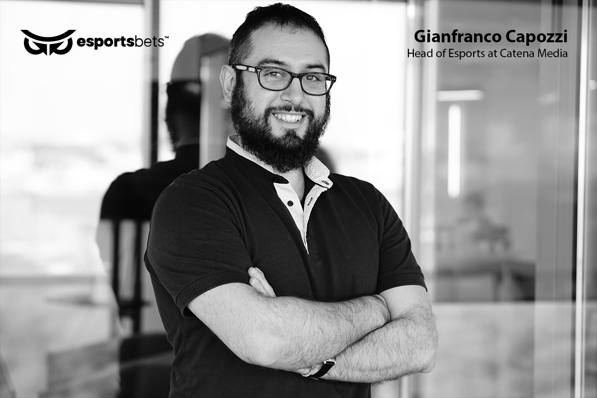 exclusive-q&a-with-gianfranco-capozzi,-head-of-esports-at-catena-media