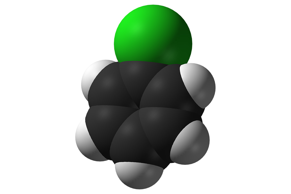 chlorobenzene-market-to-grow-with-substantial-growth-rate-in-coming-years-says-p&s-intelligence