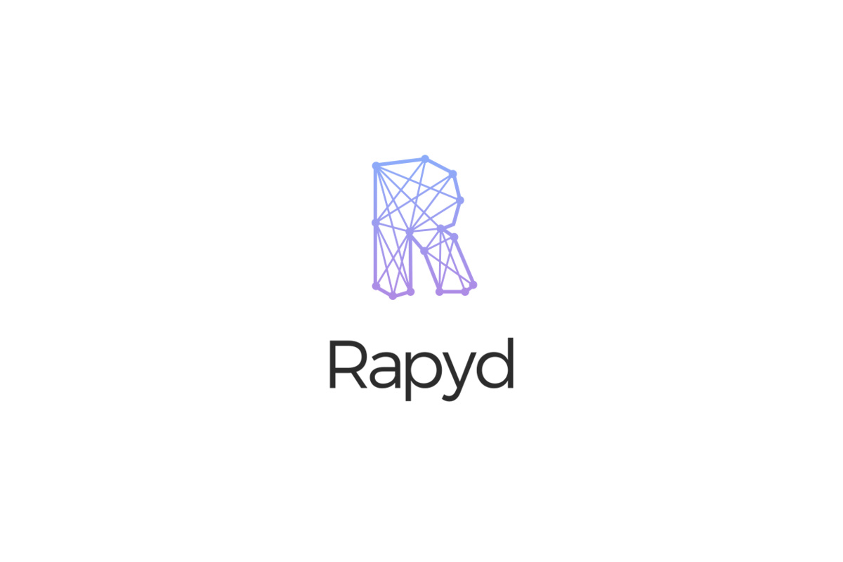 rapyd-to-enable-promptpay-payments-for-thailand's-google-play-users