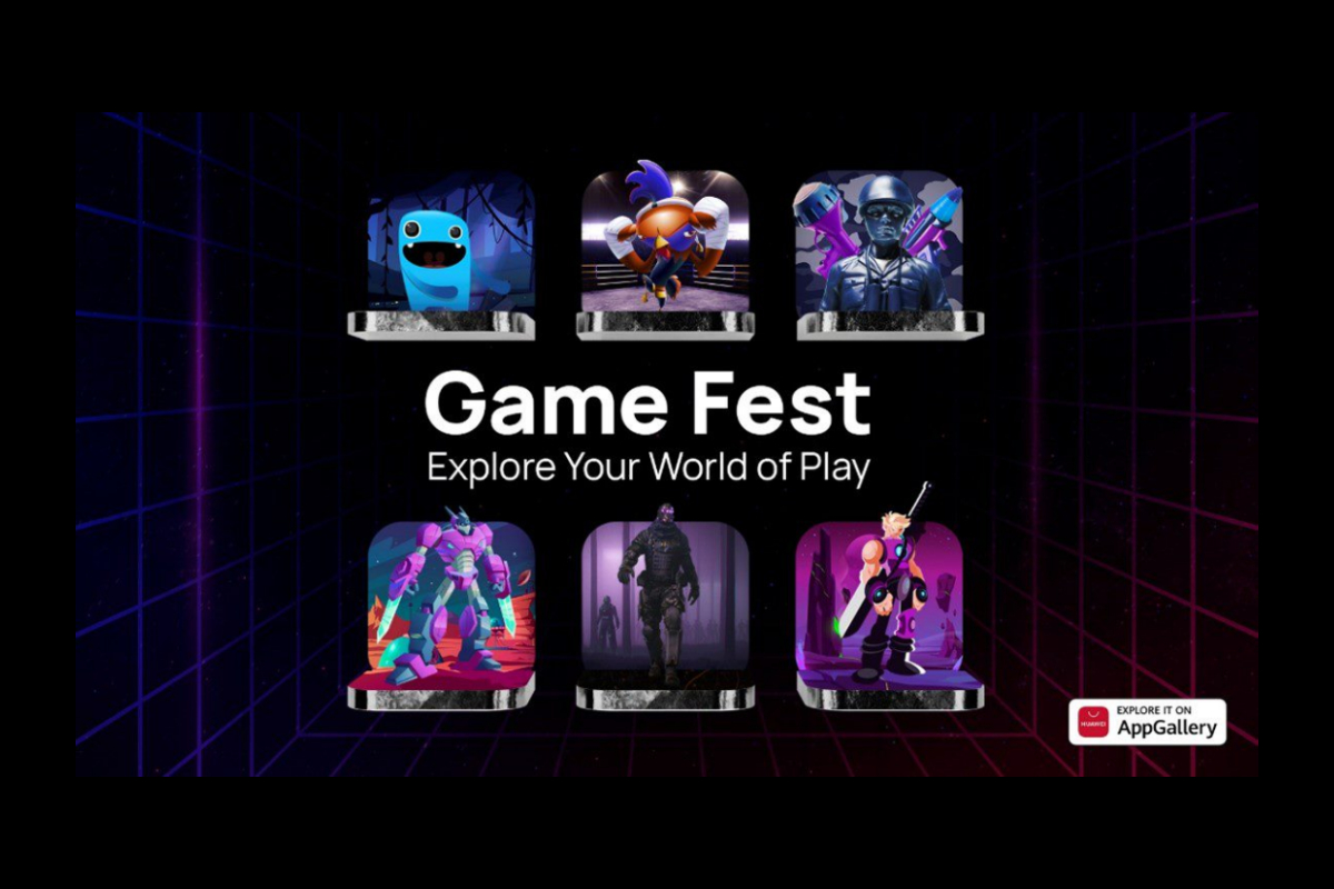 gaming-apps-score-high-on-appgallery-during-global-game-fest-campaign