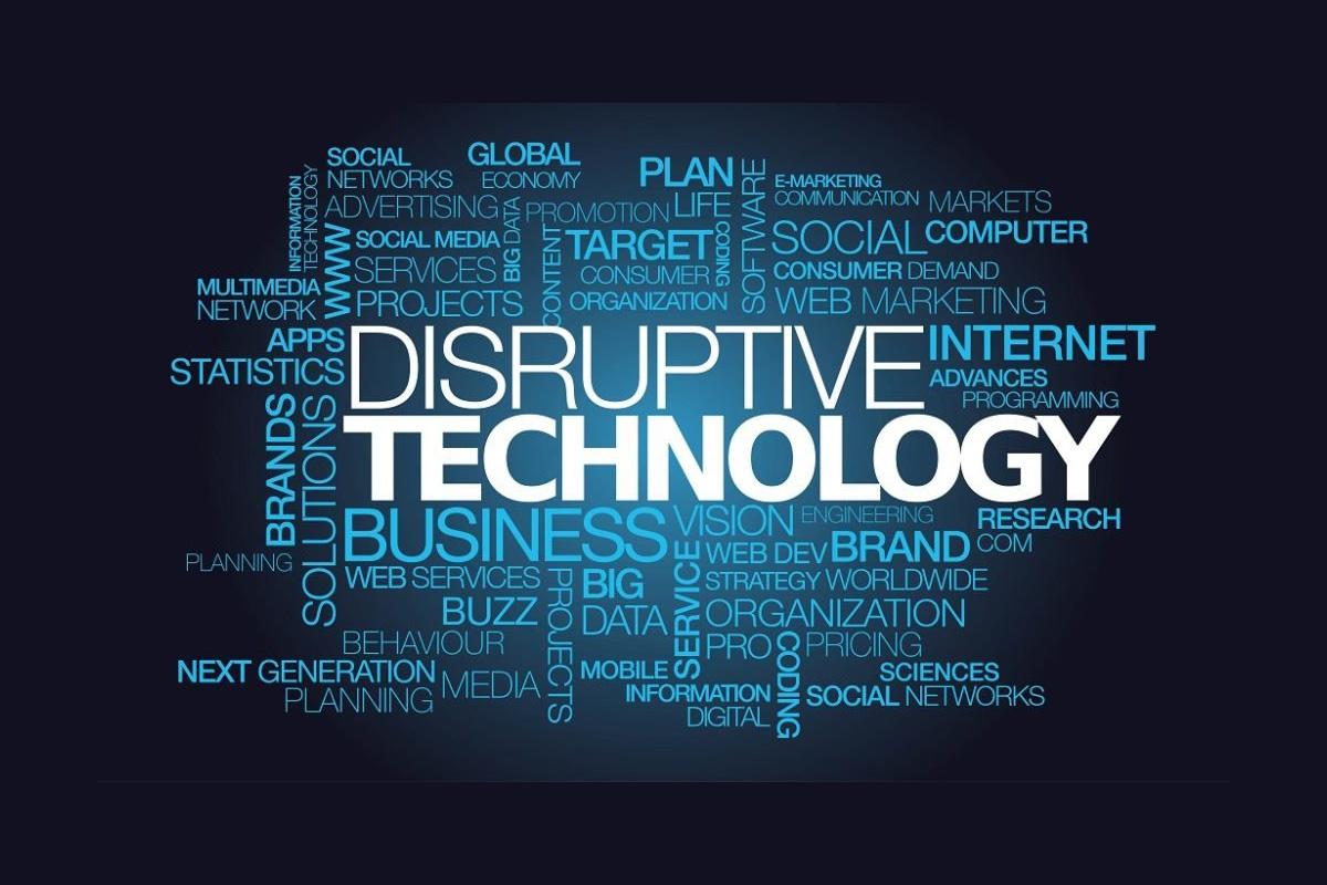 defiance's-disruptive-tech-etf-$qtum-up-101.08%,-surpasses-$100-million-in-aum*
