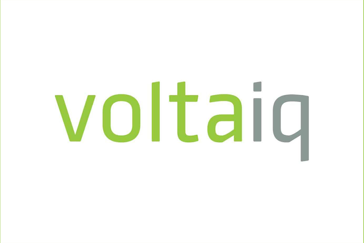 voltaiq-partners-with-veniam-to-provide-global-solution-for-transferring-electrified-vehicle-battery-data