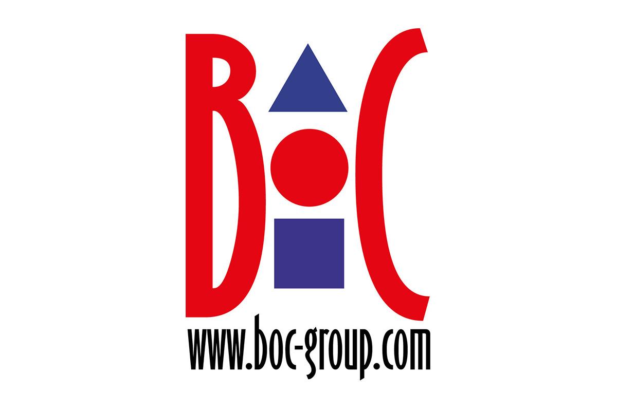 boc-group-advances-the-lean-enterprise-architecture-experience-with-adoit-13.0