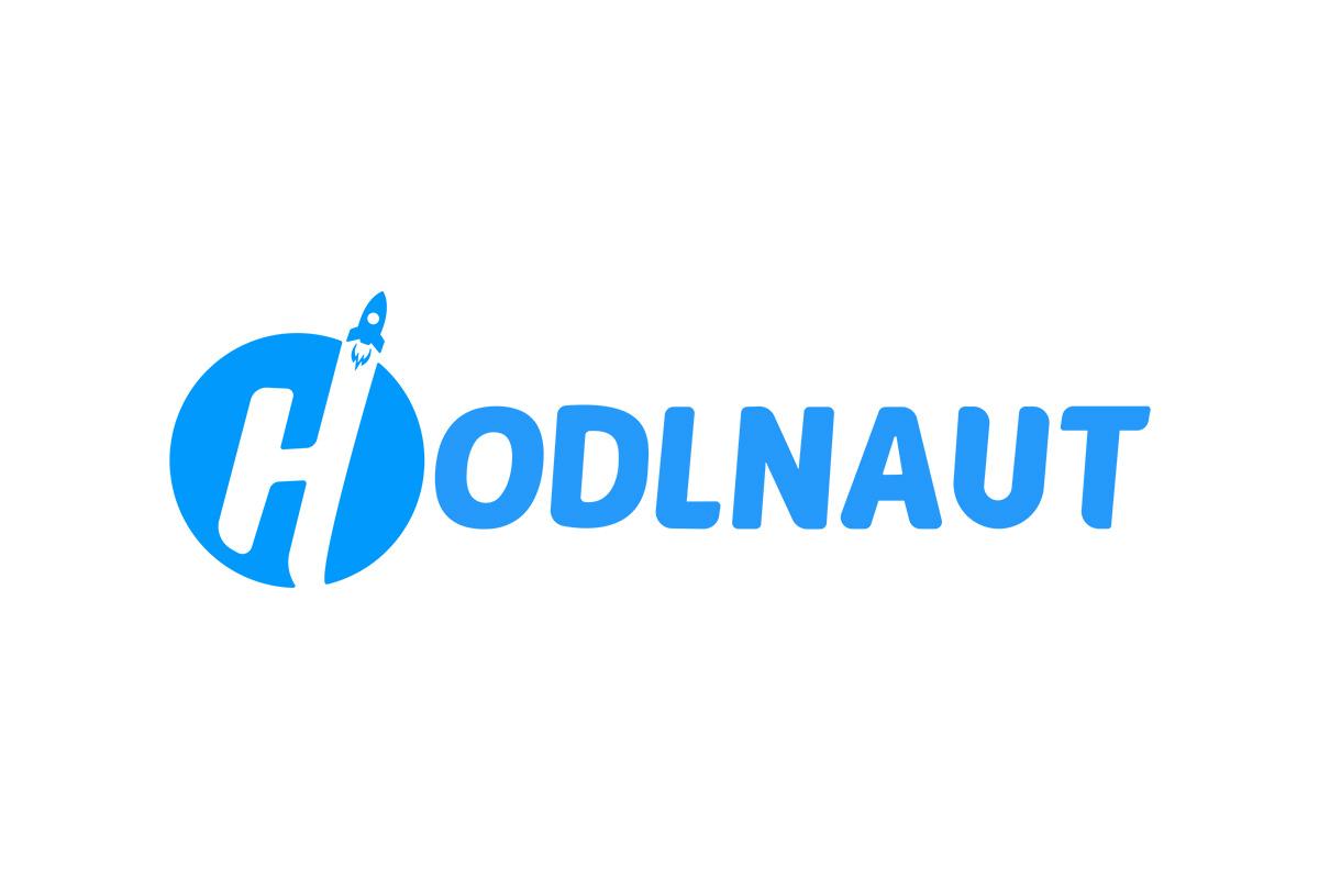 hodlnaut-announces-its-ios-application-launch