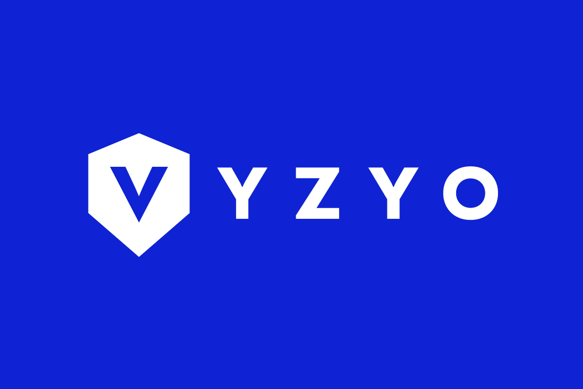 vyzyo-and-campost-sign-commercial-partnership-agreement-to-deploy-and-operate-digital-payment-and-mobile-financial-services-in-cameroon