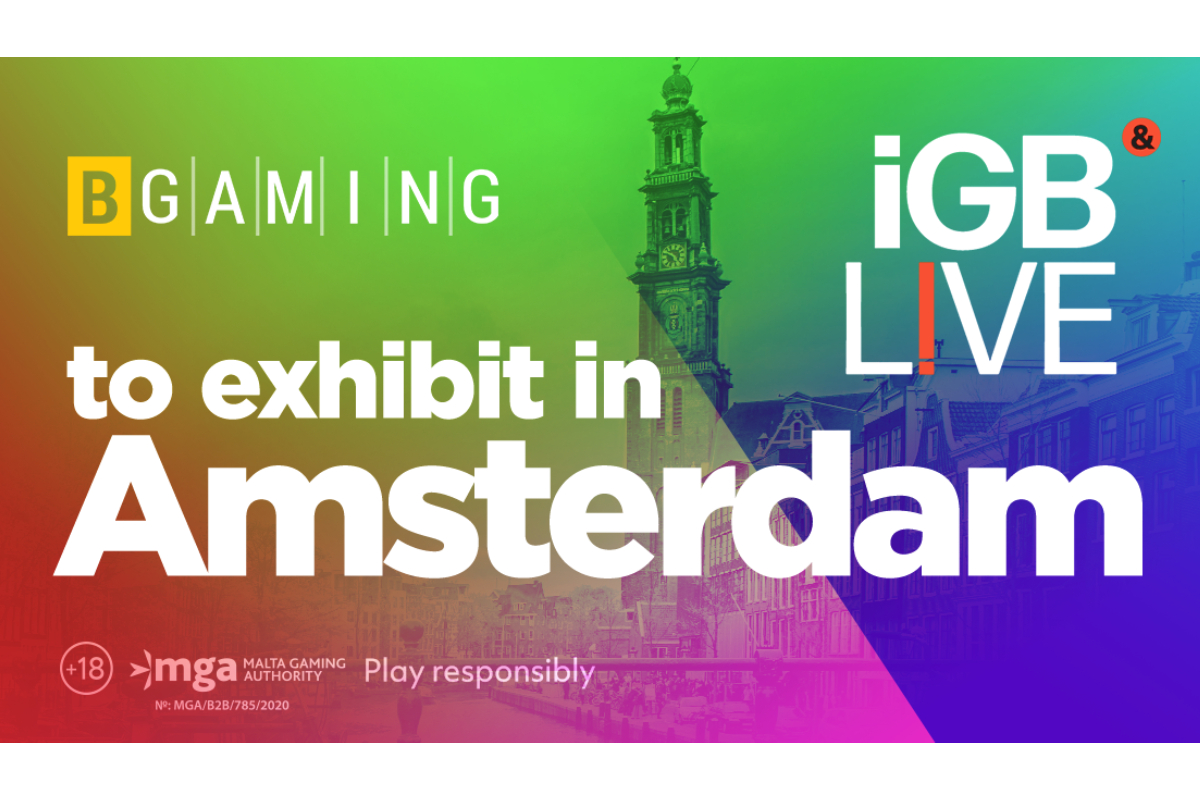 bgaming-to-exhibit-at-igb-live!