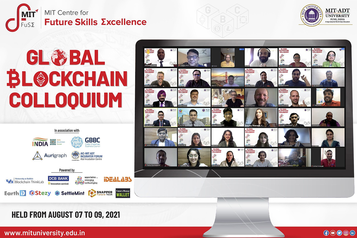 global-blockchain-colloquium-2021-organized-by-mit-centre-for-future-skills-excellence
