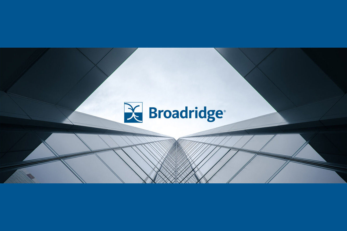broadridge-reports-fourth-quarter-and-fiscal-2021-results