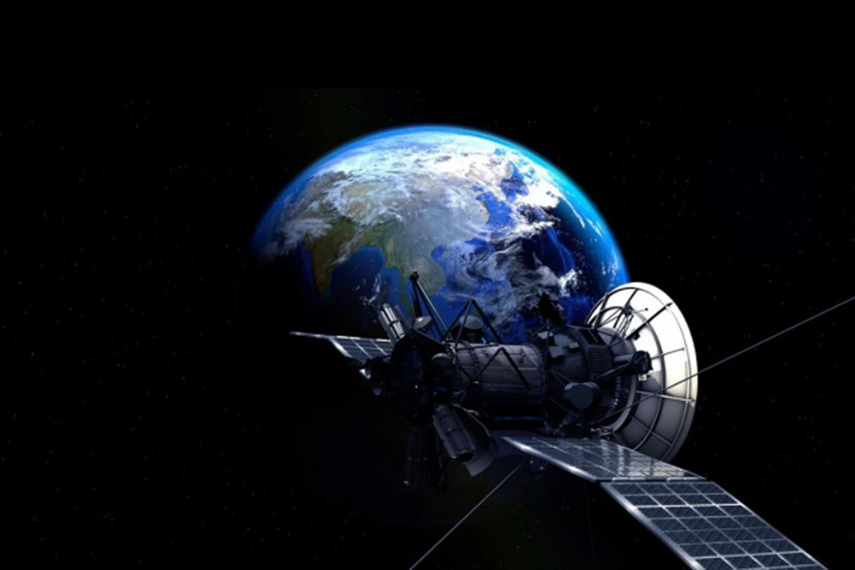 northstar-and-japan-space-imaging-join-forces-to-promote-commercial-space-situational-awareness-services-to-japan