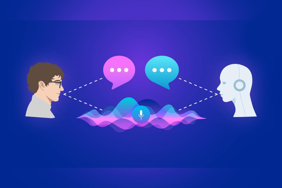 conversational-ai-leader-senseforth.ai-raises-$14-million-from-fractal