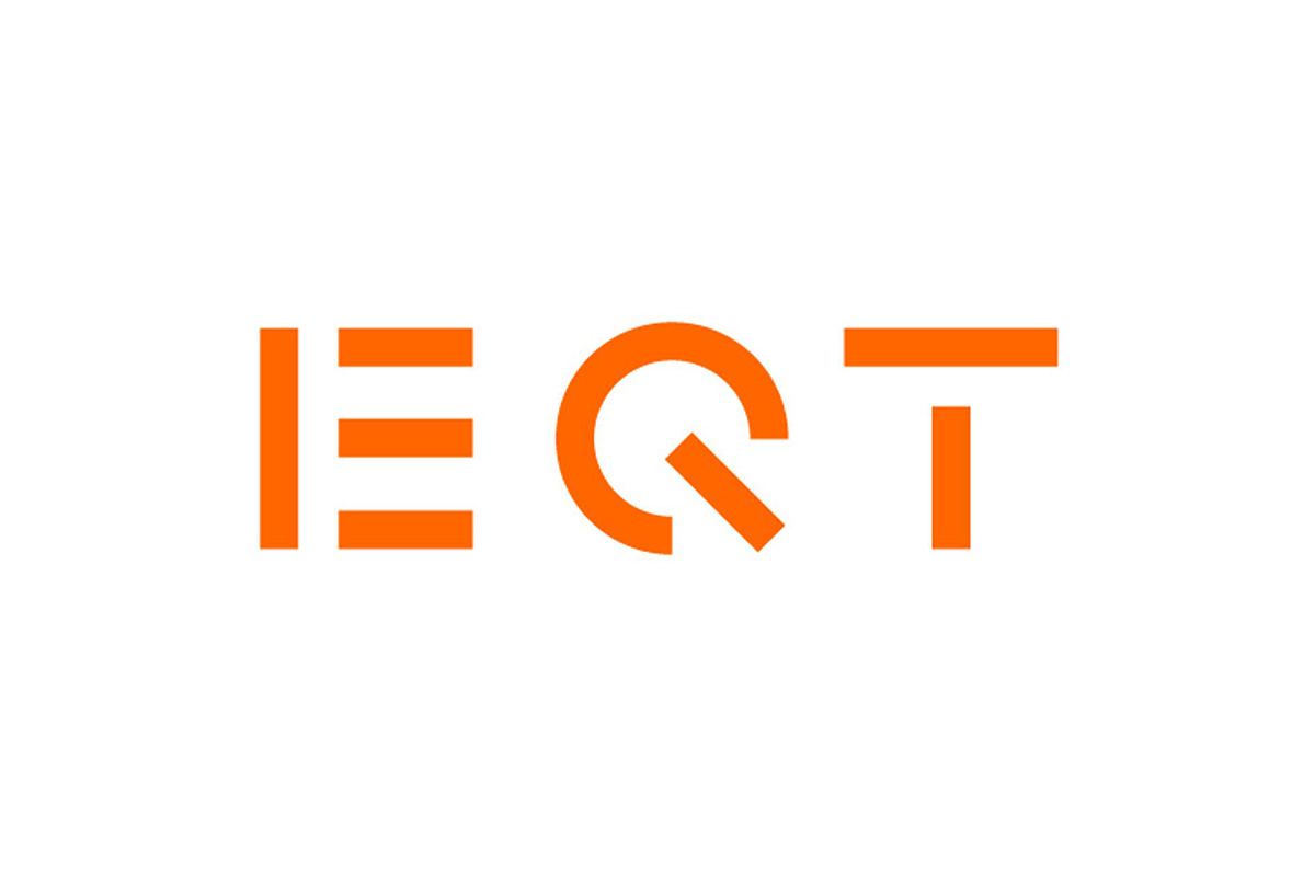 eqt-private-equity-sells-utimaco,-a-global-leader-in-cybersecurity-solutions