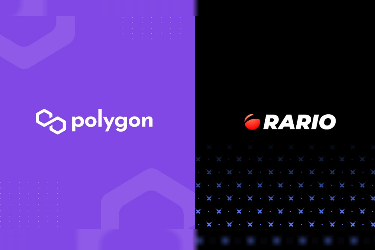 the-world's-first-officially-licensed-cricket-nft-platform,-rario,-launches-on-polygon
