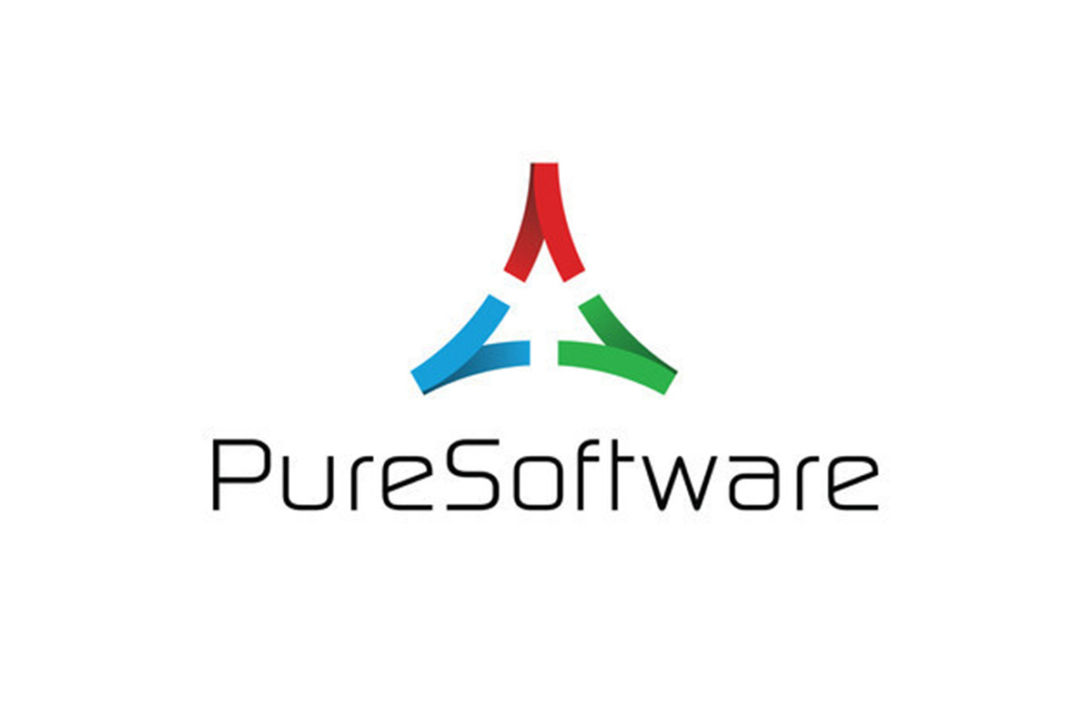 puresoftware-further-expands-its-global-footprint-with-the-opening-of-office-in-kenya,-africa